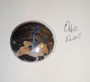 Ohio Flint