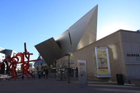 DenverArtMuseum