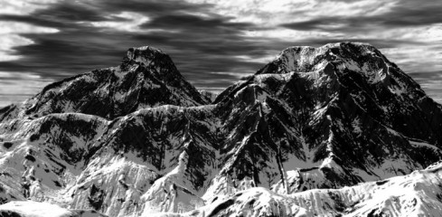Ansel-Adams-Mountains-Berkshire-Museum-Pittsfield-MA-748x367