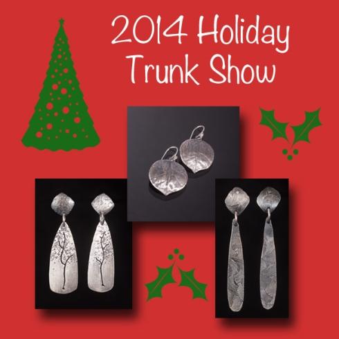 HoldiayTrunkShow2014