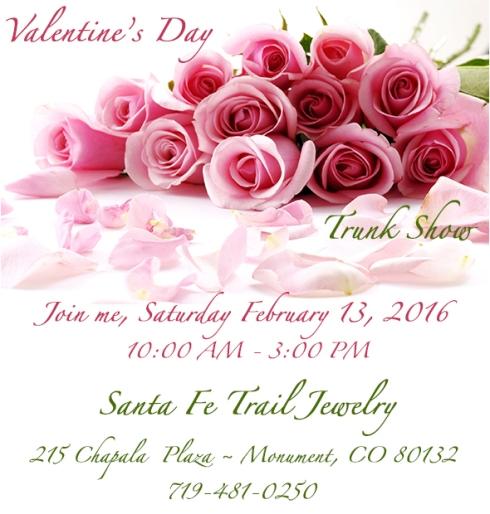 ValentinesAnnouncement