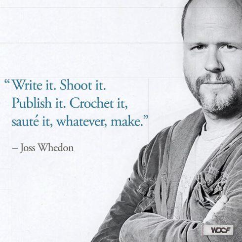 Why I Do What I Do…..