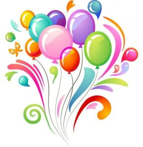Celebration-clipart-party-clipart-clipartcow-clipartix-2