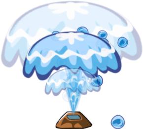 Water_Spout