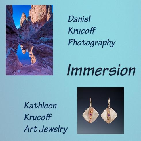 ImmersionForBlog