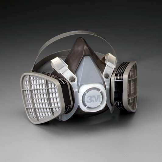5301-organic-vapor-respirator-large